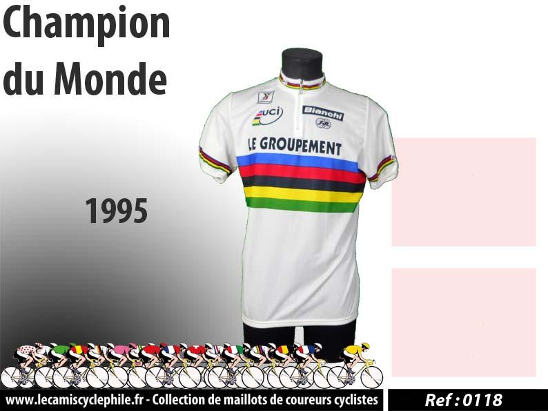 www.lecamiscyclephile.fr/visuel/0118.jpg