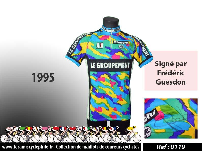 www.lecamiscyclephile.fr/visuel/0119.jpg